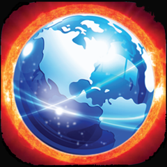 Photon Flash Player for iPhone - Flash Video & Games plus Private Web Browser