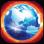 Photon Lecteur Flash pour iPhone - Vidéos gratuit et jeux flash et navigateur Web privé