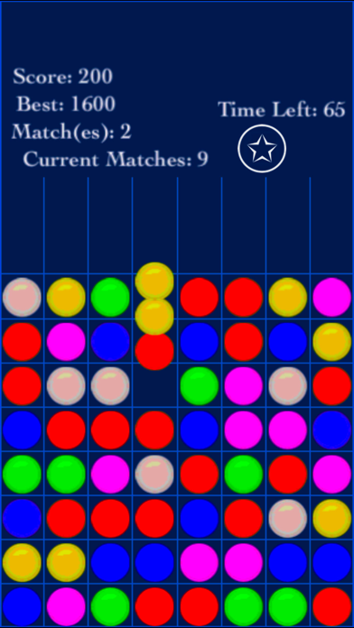 Marbles Splash - Premium screenshot 5