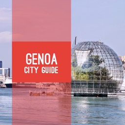 Genoa Tourist Guide