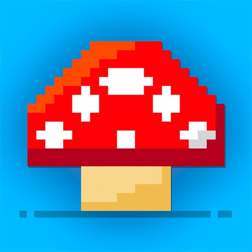 Super Pixel - Color by Number icon