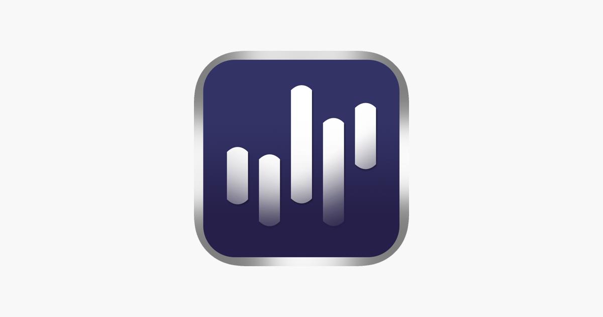 Tradeking Mobile On The App Store
