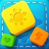 Viva Blast - Crush Cubes Ranking
