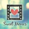 Sweet Movies Pro - かわいいムービーの動画編集ならおまかせ