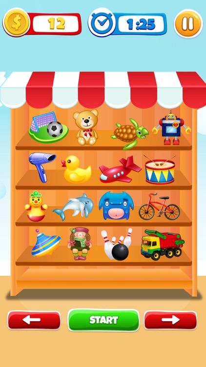 Eggs Vending Machine Sim 2018 screenshot-3