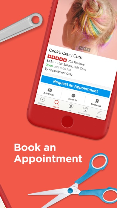 download Yelp: Discover Local Favorites apps 2