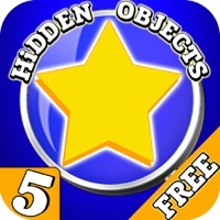 Codes for Free Mystery Hidden Object Games 5 Hack