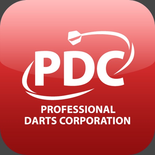 Pdc Official Website