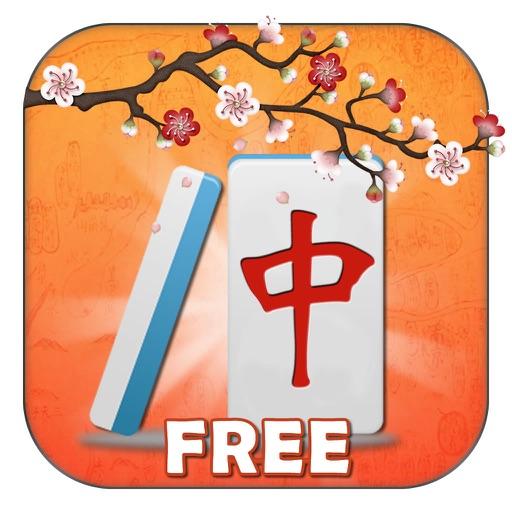 Пасьянс Маджонг Четыре реки: возвращение в Китай Бесплатно