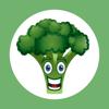 Biteappy – Food allergy restaurant finder