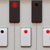 Easy Chords Studio - iPhoneアプリ