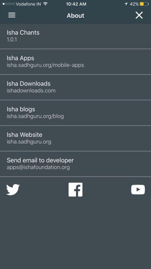 Vodafone ringtone i feel wonderful mp3 download:: metapedon.