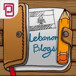Lebanon blogs & bloggers