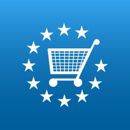 European Supermarket Magazine