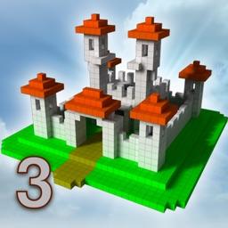 BlockArt 3