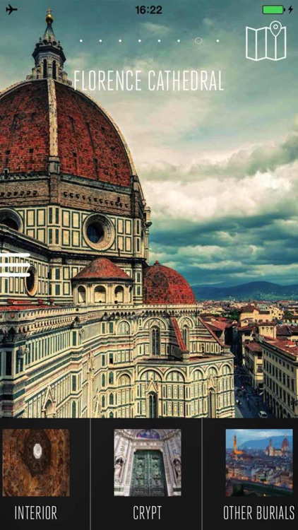 Piazza del Duomo & Florence Cathedral Guide
