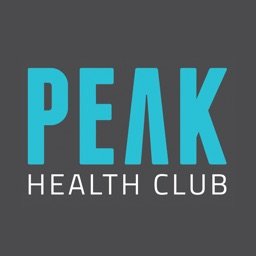 Peak Health Club