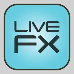 LiveFX - DJ Effects Kit (Free Version)