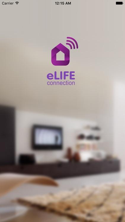 eLIFE Power