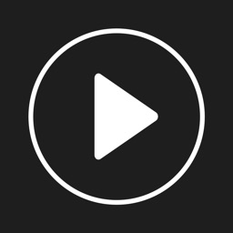 Video Radar - Free Online Videos Player for Youtube