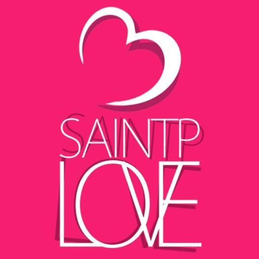 SaintP Love