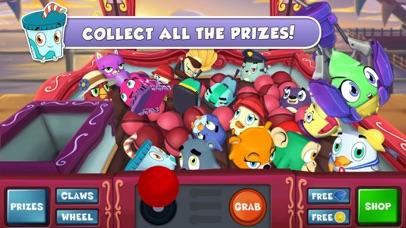Prize Claw 2 ScreenShot1