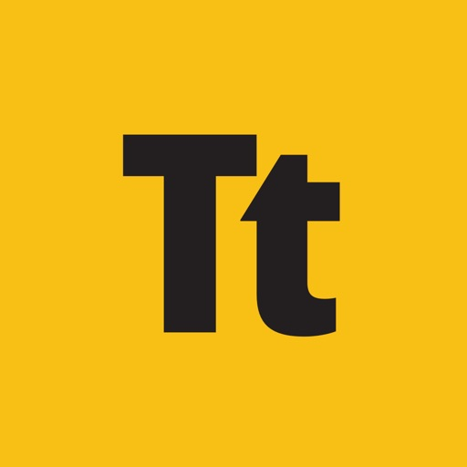 Tictail: Shop Emerging Brands icon