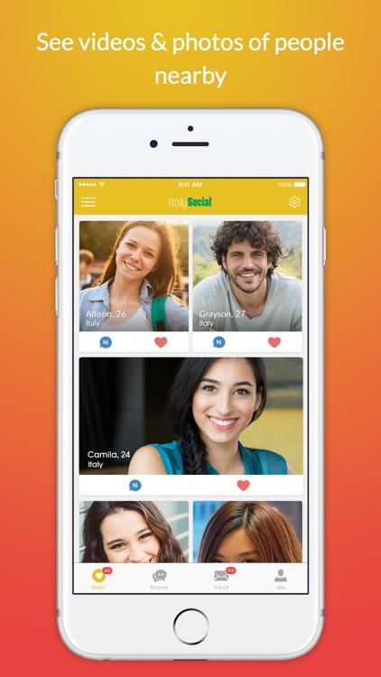 bumble dating app ios