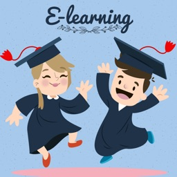 eLearning Coupons, Free eLearning Discount