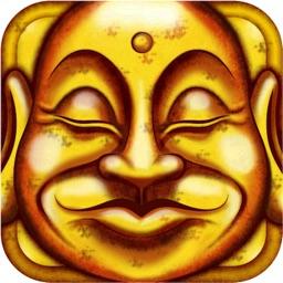Buddha Run