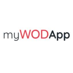 myWODApp