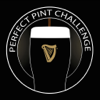 Guinness Perfect Pint Challenge