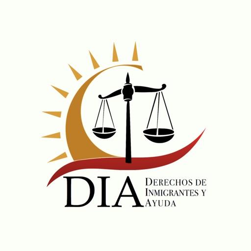 Derecho de Inmigrantes y Ayuda
