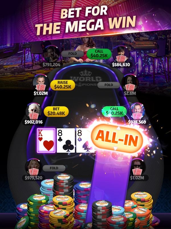 Hack Poker Time Pulsa Rasanya