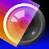 Aurora by FANG - Fast Gradient Image Editor