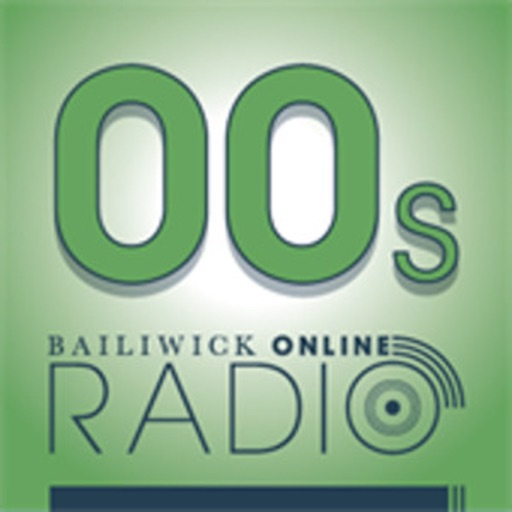 Bailiwick Radio 00's