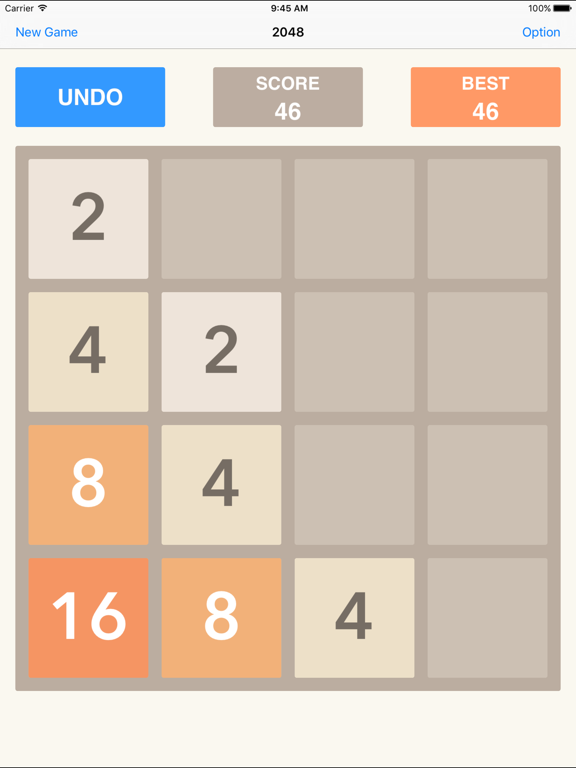 2048 Pro with UNDO, Number Puzzle Game HD, Move the block to get 4096 and more plus Mini Games Doge Version In Line of War Time Maleficent Flappy Frozen Sosa League Stay Word Lens 5x5 Toilet Play Bathroom KAYAK Flights Hotels Cars Magic Piano tiles Free screenshot