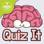 Quiz it 2016 - Quizz Logo Drapeau fun entre amis