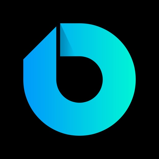 BriefKey – Custom Swipe & GIF Keyboard