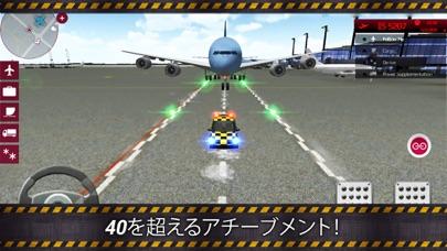Airport Simulator 2のおすすめ画像5