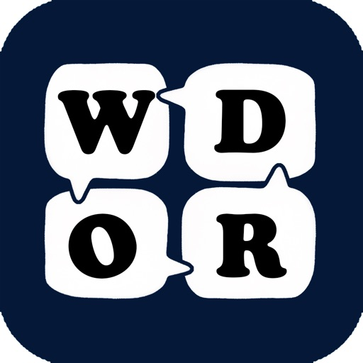 Word Connect - Brain Teaser