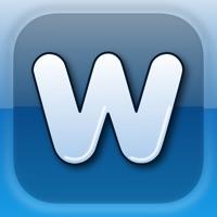 Codes for Word Shaker Lite Hack