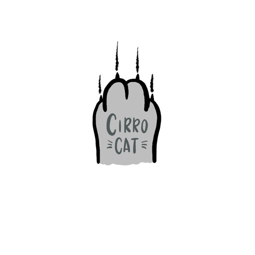 CirroCat