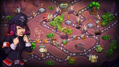 Screenshot 5 Alicia Quatermain (Platinum)