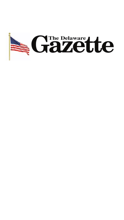 The Delaware Gazette