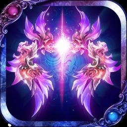 暗黑天堂 - 全民策略超神决战学院游戏