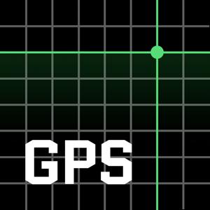 MilGPS - MGRS & USNG Grid GPS for Land Navigation app