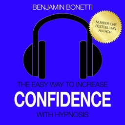 The Easy Way To Increase Confidence With Hypnosis