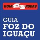 Guia Quatro Rodas - Foz do Iguaçu icon
