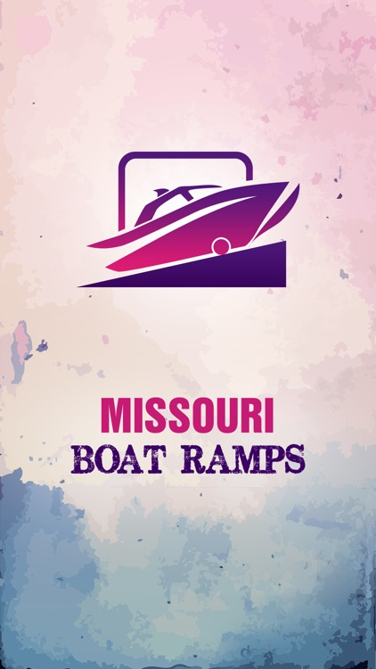 Missouri Boat Ramps